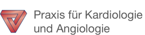 Kardiologie Angiologie Wuppertal